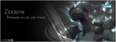 [Bild: pokemon_black_and_white_zekrom_by_blackhog123.png]