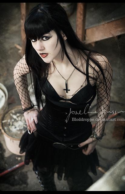 _ravenblack.