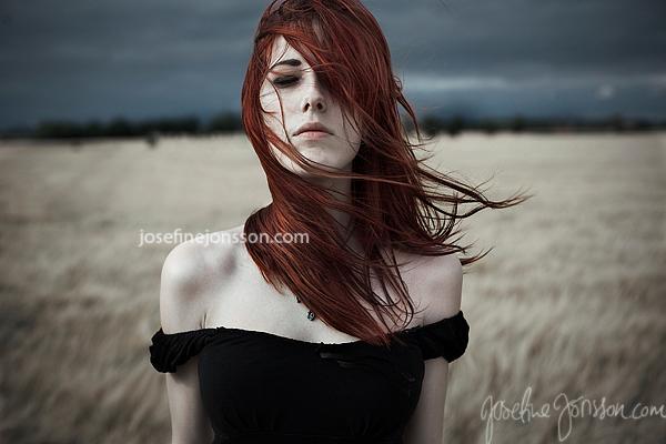 _heartbeat. by Bloddroppe