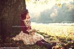_Living in a dream II.