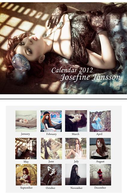 _Calendar 2012 print.