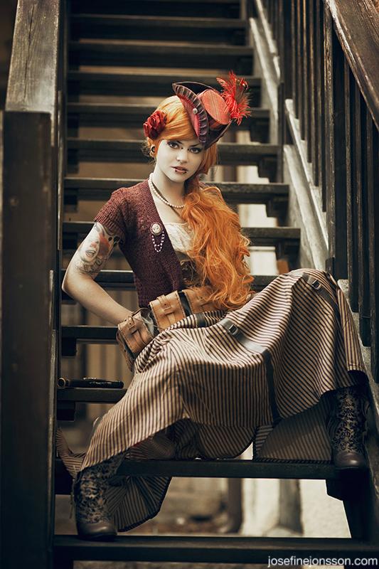 Steampunk Lolita - Page 2 8224a0bea0aa9ac52ab2c94fd75b9433-d4zuwq0