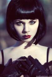 _Vintage. by josefinejonssonphoto