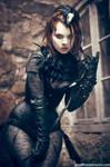 _Raven.