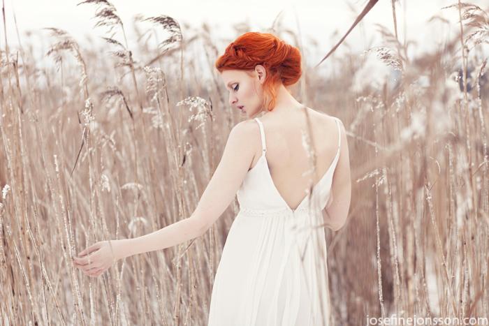_ivory. by Bloddroppe
