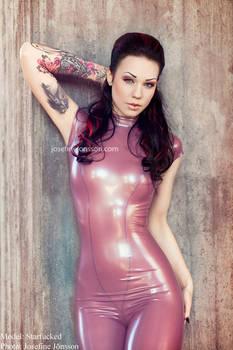 _pink fusion.
