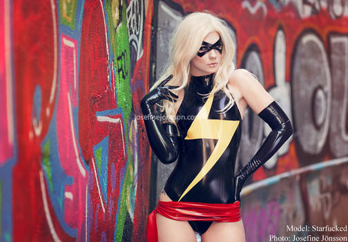 _Ms Marvel.