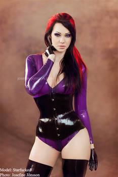 _Lavender.