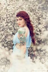 _Blossom Lenore.