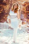 _Winter dreams II.