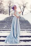 _White Queen II.