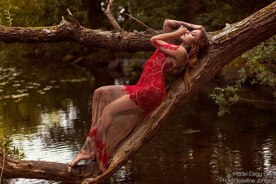 _Ellem red. by josefinejonssonphoto