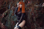 _Psylocke III.