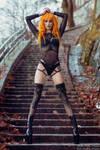 _Psylocke x shelly IV.