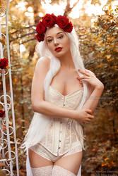 _roses V.