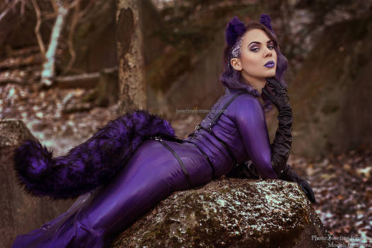 _Cheshire cat.