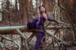 _Cheshire cat II.