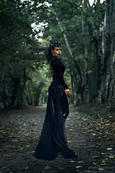 _Mad Elaine crown.