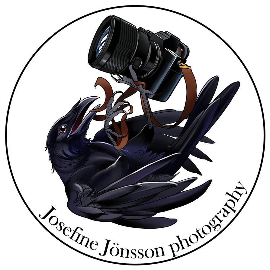 Josefinejonsson Loggaweb