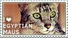 I love Egyptian Maus by WishmasterAlchemist