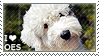 I love Old English Sheepdogs by WishmasterAlchemist