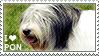 I love Polish Lowland Sheepdog by WishmasterAlchemist