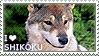 I love Shikoku by WishmasterAlchemist