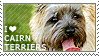 I love Cairn Terriers by WishmasterAlchemist