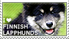 I love Finnish Lapphunds by WishmasterAlchemist
