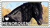 I love Menorquins by WishmasterAlchemist