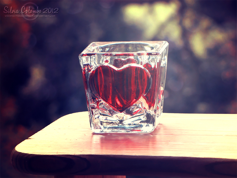 Romanticno srce - Page 8 De65b0d178e9c5c1c1d3b42c948f136b-d4r9mcg