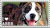 I love Alapaha Blue Blood Bulldogs by WishmasterAlchemist