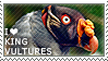 I love King Vultures by WishmasterAlchemist