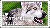 I love Northern Inuits by WishmasterAlchemist