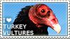 I love Turkey Vultures by WishmasterAlchemist