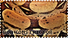 [AP X] Boa Constrictor by WishmasterAlchemist