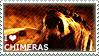 I love Chimeras