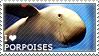 I love Porpoises by WishmasterAlchemist