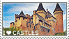 [C.22] I love Castles for BlazingSnow by WishmasterAlchemist