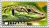 I love Lizards by WishmasterAlchemist