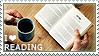 [C.84] I love Reading for HannahSealy