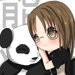 888poke's Profile Picture