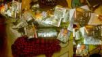 .:Spoiled child comin' thru (Christmas haul '15):.