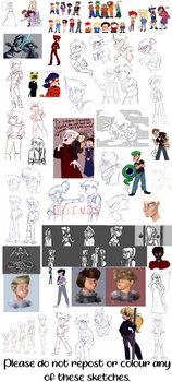 .:Sketchdump:.