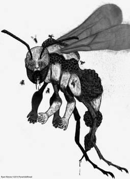 The Nightmare Stinger