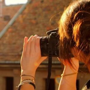 Sili-chan's Profile Picture