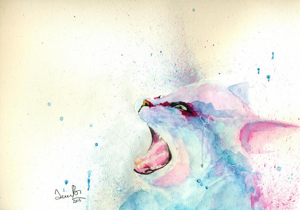 Meow by Noaaa7