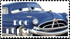 PC: Doc Hudson stamp by DivineSpiritual