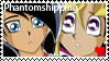 Phantomshipping stamp by DivineSpiritual
