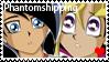 Phantomshipping stamp by DivineSpiritual